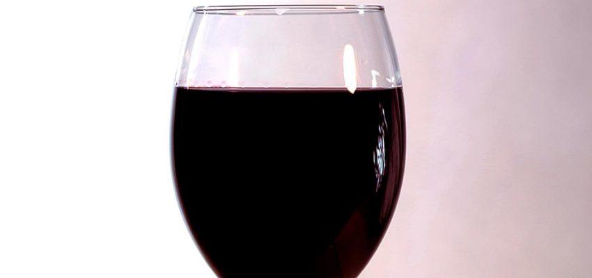 שתייה חריפה