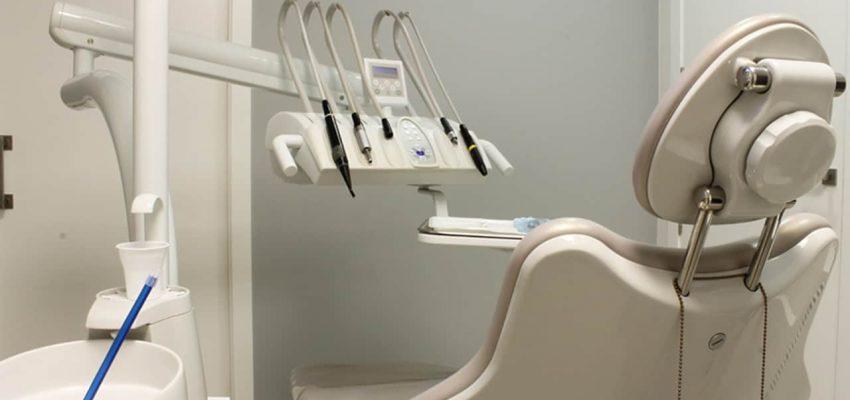 הרדמה בהשתלת שיניים